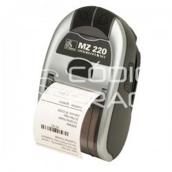 Impresora portátil MZ220