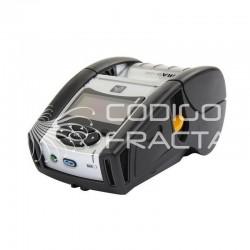 Zebra QLn220 Impresora...