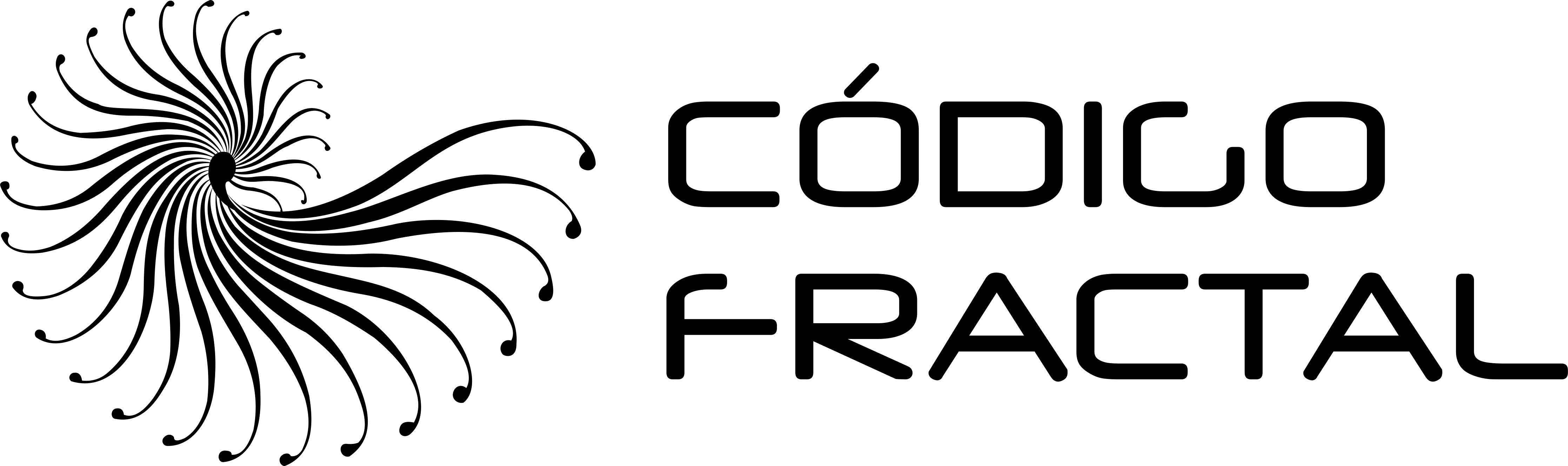 Código Fractal